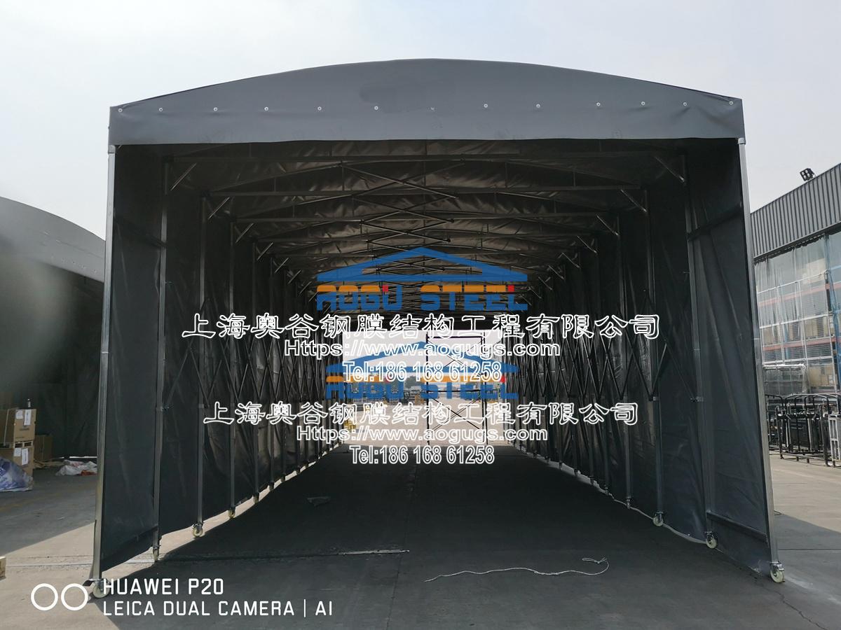 伸缩篷和推拉篷以及折叠篷区别舒美 遮阳 (16).jpg