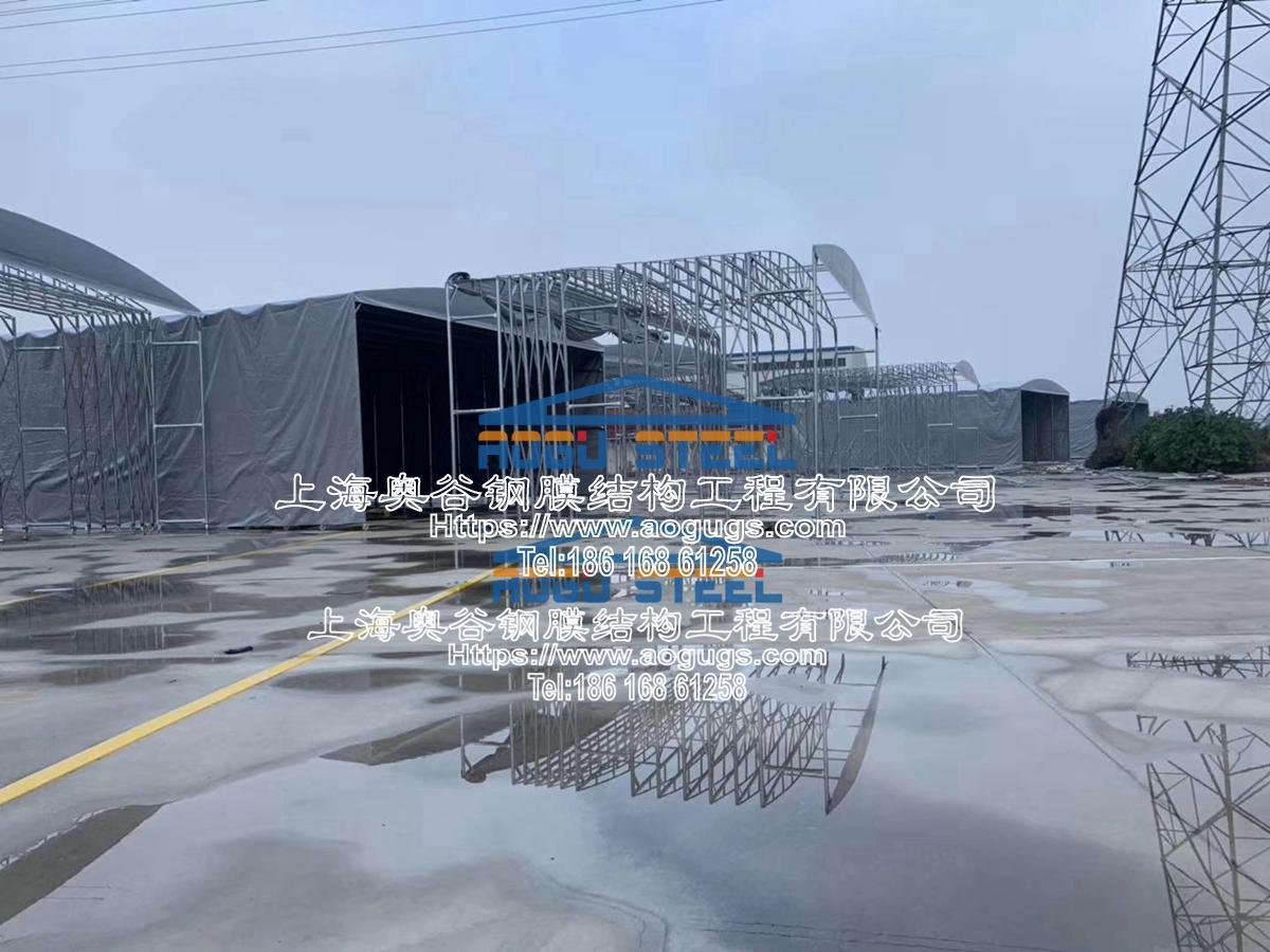 伸缩篷和推拉篷以及折叠篷区别mmexport1551105672558.jpg