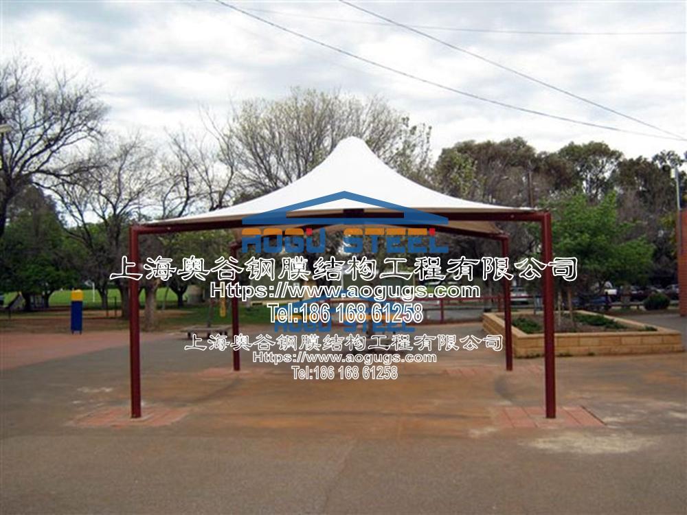 张拉膜结构景观凉亭凉棚Tetra05 (2).jpg