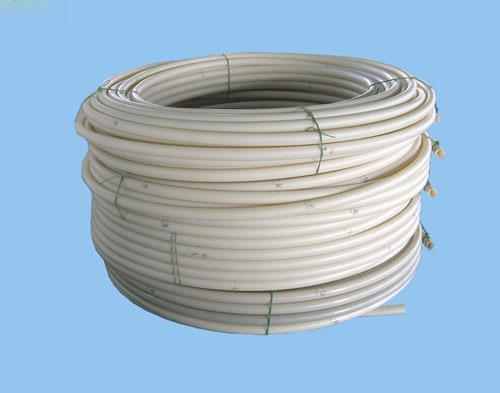 张拉膜结构施工与制作安装7f4cd3890ef282d6e3a9789783fe8fe3.jpg