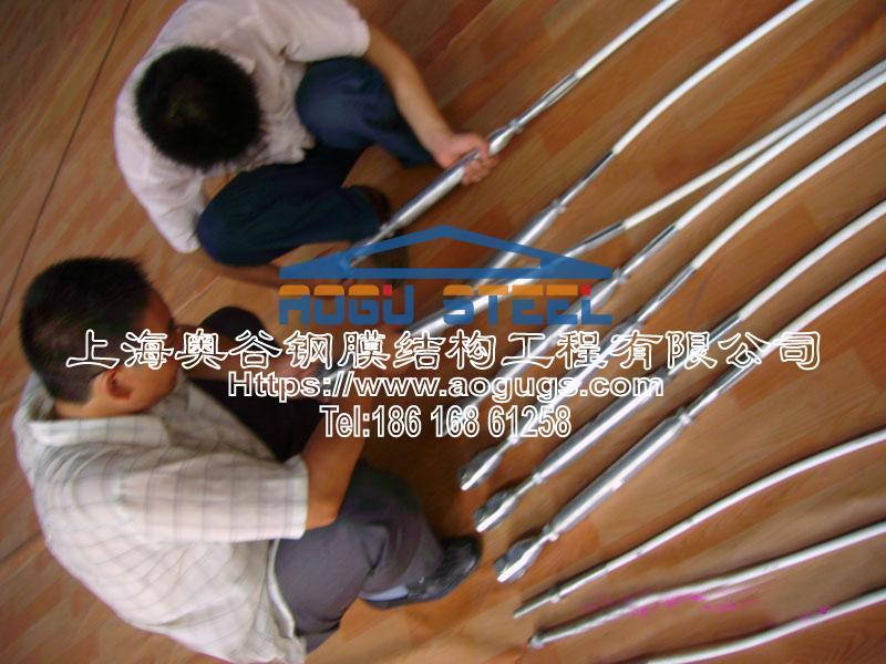 张拉膜结构施工与制作安装20082119414449 (33).jpg