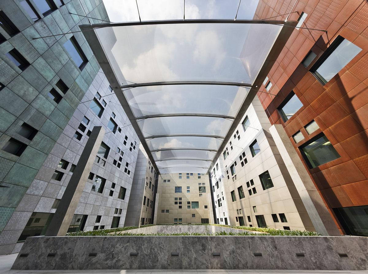 ETFE透明薄膜建筑材料-四氟乙烯共聚物透明膜14128-Jakarta-ETFE-2015-FA-42.jpg