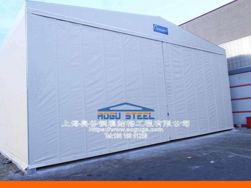 工厂临时材料堆放怎么办,膜结构PVC仓储仓库雨棚为你解忧愁刚发给对方 (1).jpg
