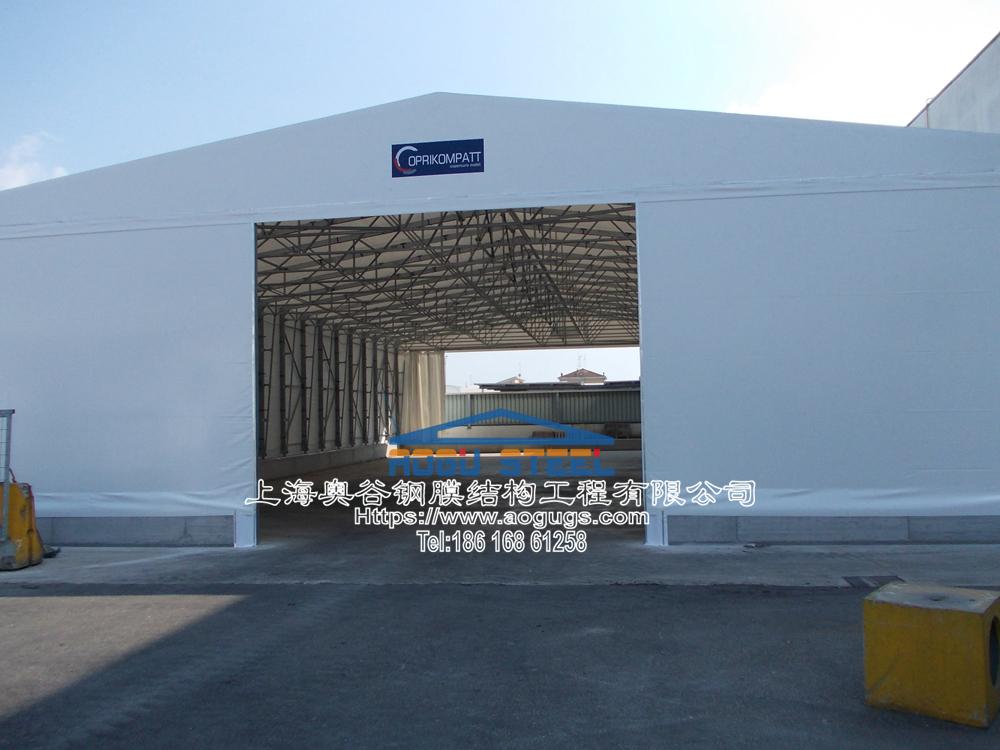 工厂临时材料堆放怎么办,膜结构PVC仓储仓库雨棚为你解忧愁刚发给对方 (3).jpg