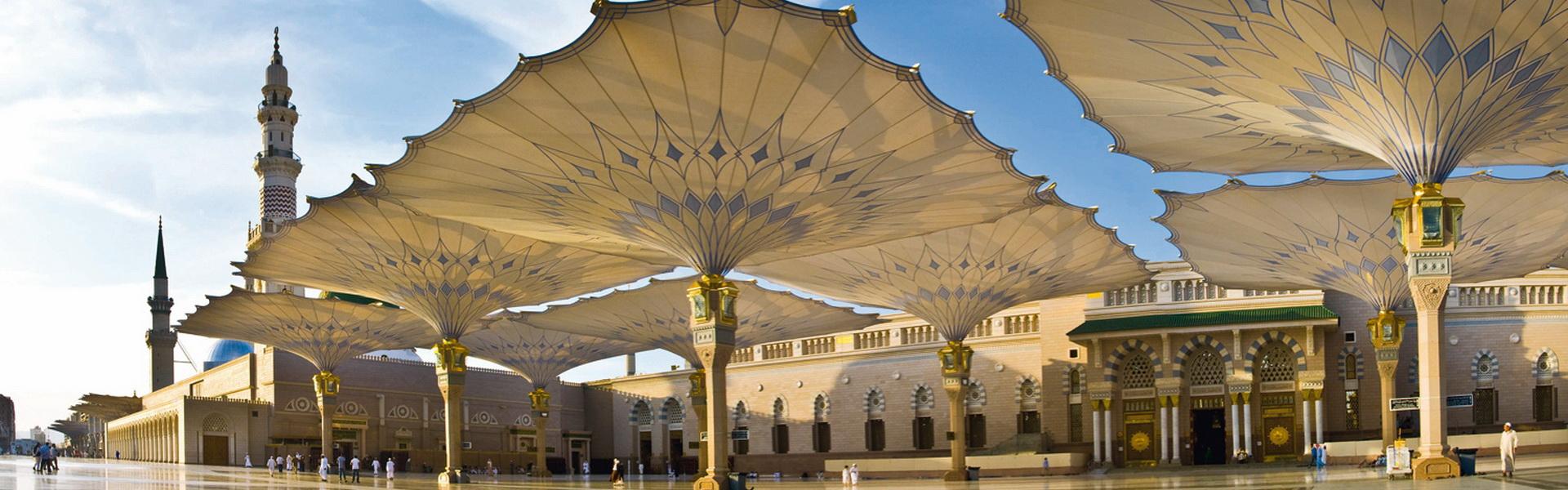 高科技电动开合式雨伞